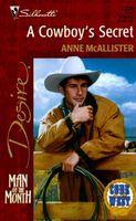 A Cowboy's Secret