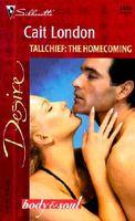 Tallchief : The Homecoming