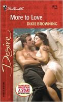 More to Love by Dixie Browning