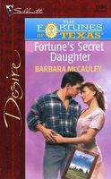 Fortune's Secret Daughter