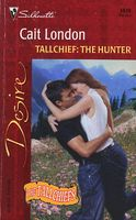 Tallchief: The Hunter