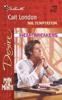 Mr. Temptation