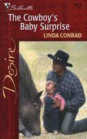 The Cowboy's Baby Surprise