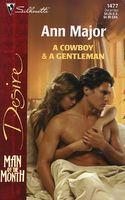 A Cowboy & A Gentleman