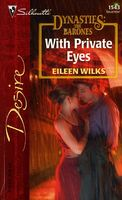 With Private Eyes