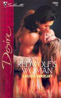 Redwolf's Woman