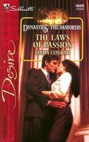 The Laws of Passion