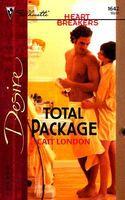 Total Package