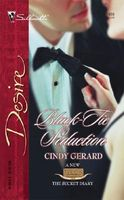 Black-Tie Seduction