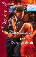 The Durango Affair