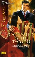 Captivated By The Tycoon