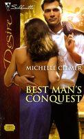 Best Man's Conquest