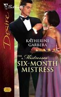 Six-Month Mistress
