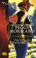 The Texan's Contested Claim