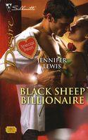 Black Sheep Billionaire