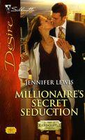 Millionaire's Secret Seduction
