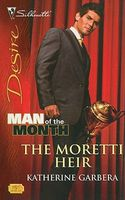 The Moretti Heir