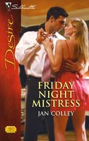 Friday Night Mistress