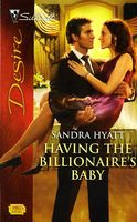 Having the Billionaire's Baby