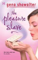 The Pleasure Slave / Prince of Forever
