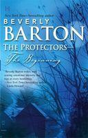 Protectors--The Beginning
