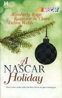 NASCAR Holiday