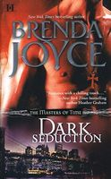 Dark Seduction by Brenda Joyce