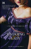 The Undoing of a Lady