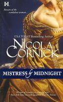 Mistress by Midnight
