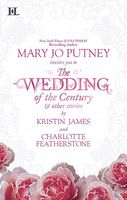 The Wedding of the Century & Other Stories