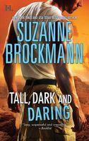 Tall, Dark and Daring