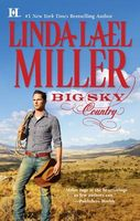 Big Sky Country by Linda Lael Miller