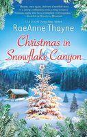 Christmas in Snowflake Canyon