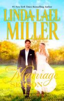 The Marriage Season by Linda Lael Miller