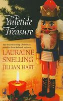 Yuletide Treasure: The Finest Gift