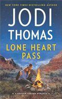 Lone Heart Pass