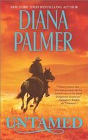 Untamed by Diana Palmer