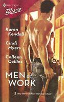 Men At Work (Blaze)