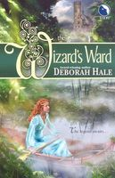 The Wizard's Ward