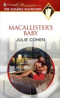 Delicious / MacAllister's Baby