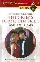 The Greek's Forbidden Bride