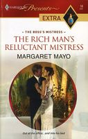 The Rich Man's Reluctant Mistress