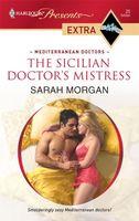 The Sicilian Doctor's Mistress