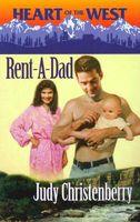 Rent-A-Dad