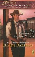 The Redemption of Jake Scully