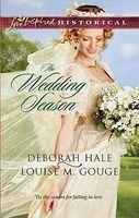 The Wedding Season: Much Ado About Nuptials