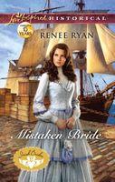 Mistaken Bride