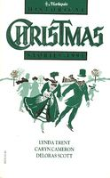Harlequin Historical Christmas Stories 1991