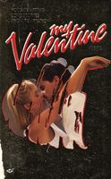 Valentine Mischief