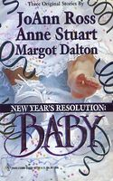 New Year's Resolution: Baby